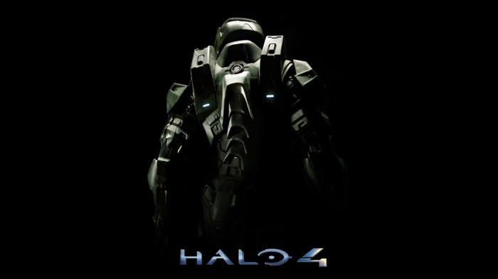 Master Chief, unsc infinity, Halo, Spartans, video games, 343 Industries, halo 4