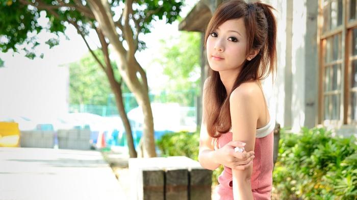 смотреть порно молоденькие азиатки бесплатно без регистрации