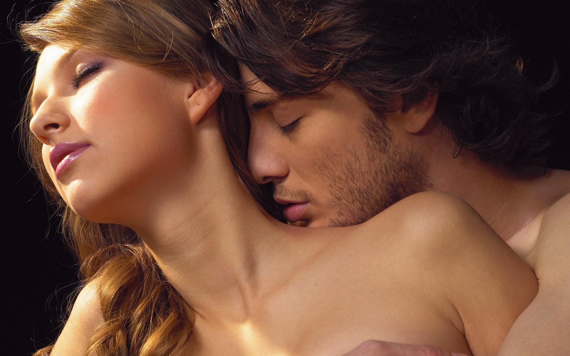 смотреть онлайн видео про нежное занятие любовью