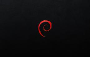 Linux, Debian