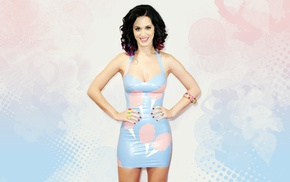 celebrity, Katy Perry, girl