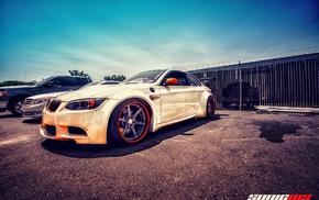 tuning, BMW