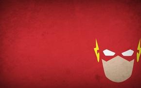 Marvel Heroes, The Flash, superhero, heroes, Blo0p, DC Comics