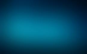 blue, gradient