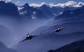 JAS, 39 Gripen, airplane, Jet, saab, aircraft