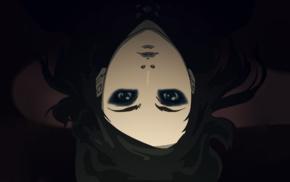 anime, Ergo Proxy, anime girls