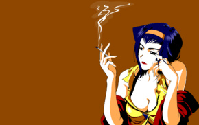 smoking wallpapers