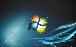 лого, Windows 7, Microsoft Windows