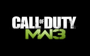 video games, logo