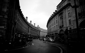 город, Лондон