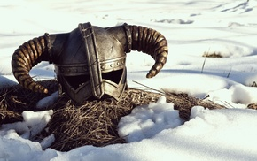 шлем, the elder scrolls v skyrim