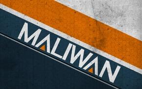 maliwan, Borderlands 2