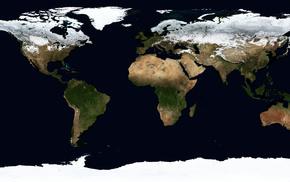 stunner, Earth, NASA
