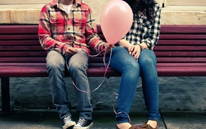 love, couple