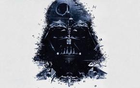 Звездные войны, Дарт Вейдер
