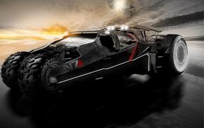video games, automobile, vehicle, car