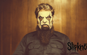 Slipknot, James Root