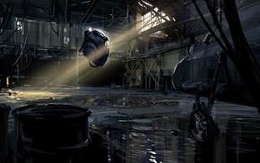 игры, Valve Corporation