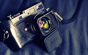 макро, фотография, камера