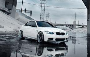 cars, auto, BMW
