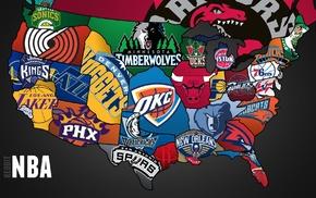 NBA, stars, basketball, sports