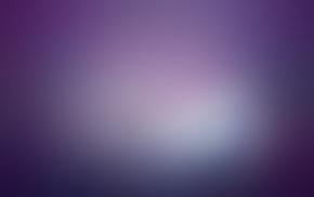 purple, gradient