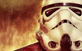 stormtrooper, fantasy, helmet