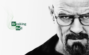 Breaking Bad, Walter White, TV