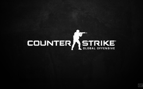 video games, Counter, Strike, shooter, Strike Global Offensive