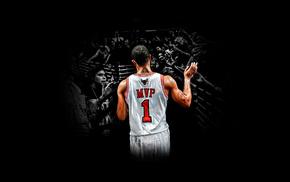 sports, NBA